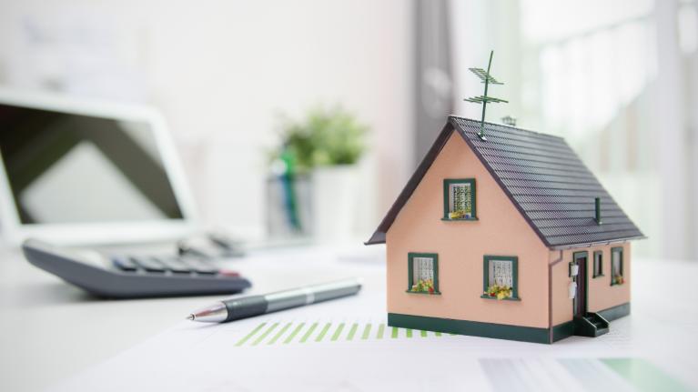 Klimaschutzprogramm 2030: Neue Förderrichtlinien für energieeffiziente Gebäude